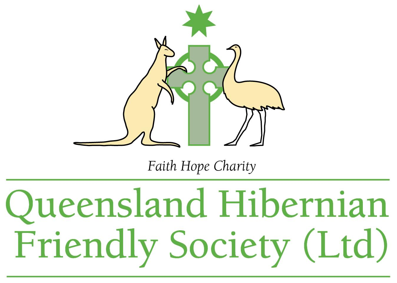 Queensland Hibernian Friendly Society